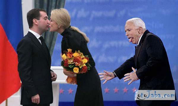 fotozhaba_obama_maccein (11)
