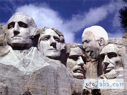fotozhaba_obama_maccein (16)