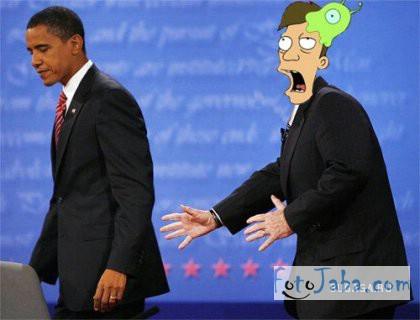 fotozhaba_obama_maccein (7)