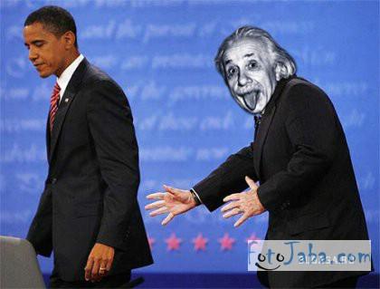 fotozhaba_obama_maccein (9)