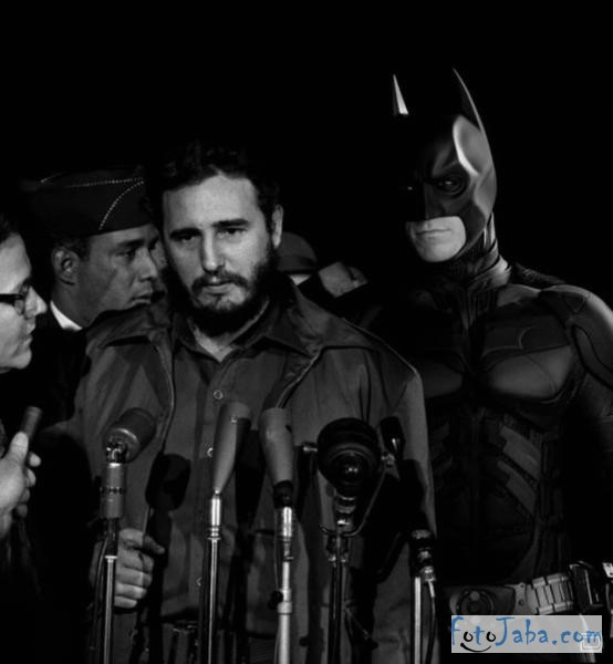 superhero-at-historical-photos (2)