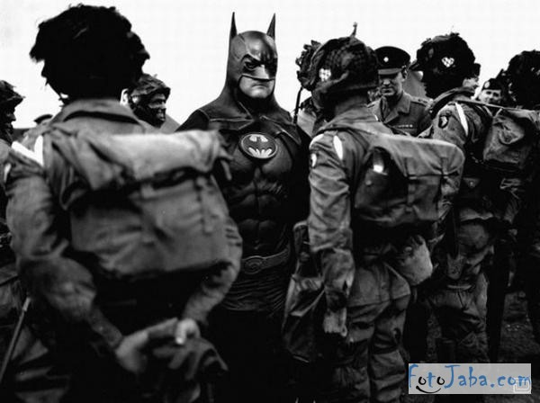 superhero-at-historical-photos (5)